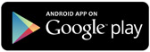 Scarica la App per i dispositivi Android su Google Play